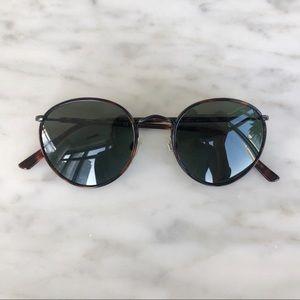 🛍 SALE! Ralph Lauren Sunglasses